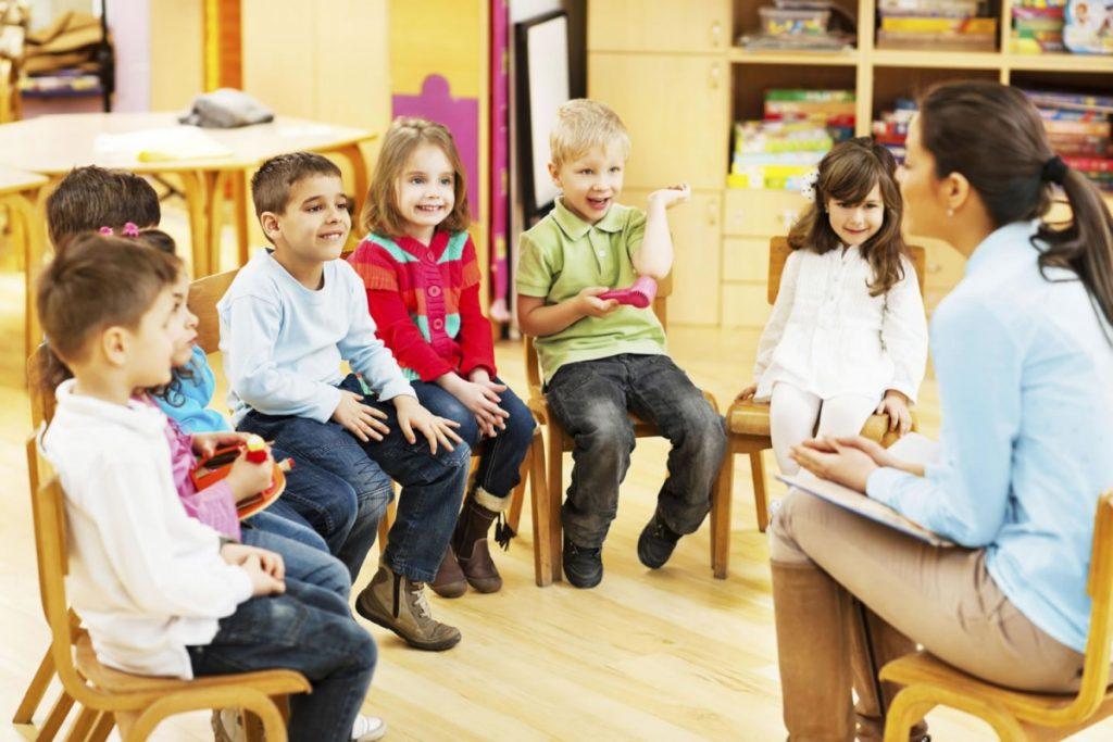 Academia ingles para niños en Sant Cugat | Academia angles per a nens a Sant Cugat