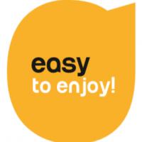 Englihs Easy to Enjoy