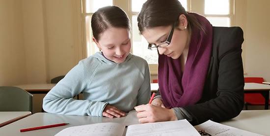 Classes particulars d'anglès