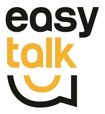EasyTalk Mirasol Sant Cugat